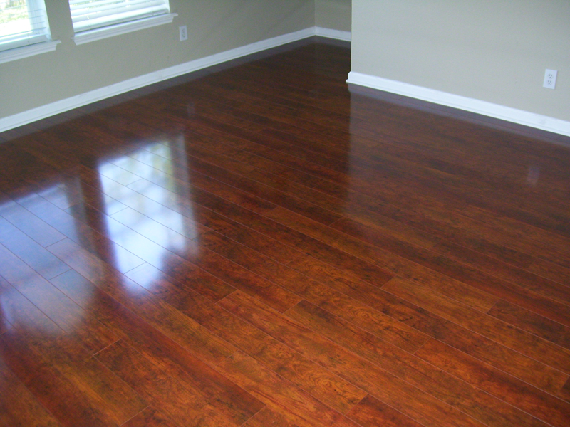And This New Millennium Demands Solutions Like Laminated Flooring Made With Pre Hdf Boards Our Has